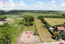Działka na sprzedaż, Garzewo, 4100 m²