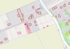 Działka na sprzedaż, Szczęsne, 1582 m² | Morizon.pl | 8231 nr6
