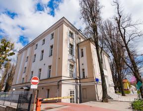 Biuro do wynajęcia, Olsztyn Michała Kajki, 625 m²