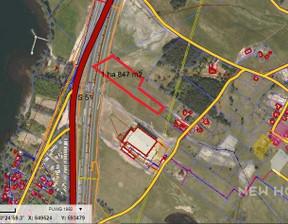 Działka na sprzedaż, Dorotowo, 10847 m²
