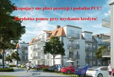 Mieszkanie na sprzedaż, Zalasewo, 50 m²