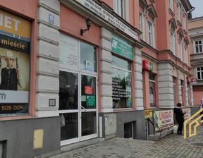 Biuro do wynajęcia, Przemyśl 3 Maja, 100 m²