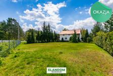 Dom na sprzedaż, Józefów, 164 m²