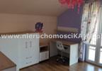 Dom na sprzedaż, Buczkowice, 147 m²   Morizon.pl   9305 nr10