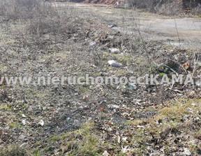 Działka na sprzedaż, Strumień, 6000 m²