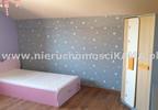 Dom na sprzedaż, Buczkowice, 147 m²   Morizon.pl   9305 nr12