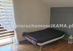 Dom na sprzedaż, Buczkowice, 147 m²   Morizon.pl   9305 nr14