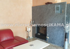 Dom na sprzedaż, Buczkowice, 147 m²   Morizon.pl   9305 nr4