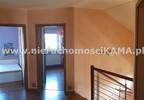 Dom na sprzedaż, Buczkowice, 147 m²   Morizon.pl   9305 nr17