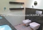 Dom na sprzedaż, Buczkowice, 147 m²   Morizon.pl   9305 nr18