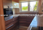Dom na sprzedaż, Buczkowice, 147 m²   Morizon.pl   9305 nr6
