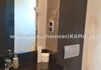 Dom na sprzedaż, Buczkowice, 147 m²   Morizon.pl   9305 nr8