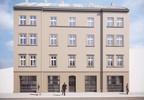 Lokal usługowy do wynajęcia, Kraków Podgórze, 100 m²   Morizon.pl   9118 nr3
