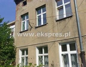 Dom na sprzedaż, Łódź Polesie, 300 m²