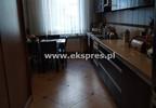 Mieszkanie na sprzedaż, Łódź Górna, 78 m²   Morizon.pl   1320 nr6