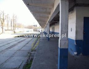Komercyjne do wynajęcia, Łódź Widzew, 1360 m²