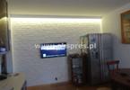 Morizon WP ogłoszenia | Mieszkanie na sprzedaż, Łódź Górna, 52 m² | 7617