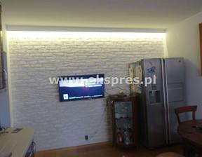 Mieszkanie na sprzedaż, Łódź Górna, 52 m²
