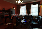 Mieszkanie na sprzedaż, Łódź Górna, 78 m²   Morizon.pl   1320 nr7