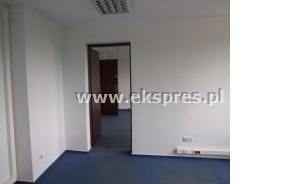 Biuro do wynajęcia, Łódź Julianów-Marysin-Rogi, 3000 m²