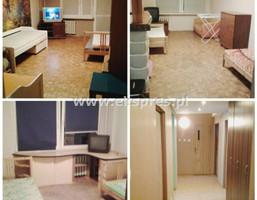 Morizon WP ogłoszenia | Mieszkanie na sprzedaż, Łódź Śródmieście, 90 m² | 7382