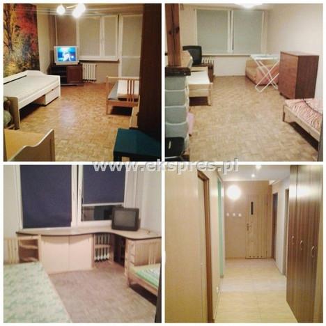 Morizon WP ogłoszenia   Mieszkanie na sprzedaż, Łódź Śródmieście, 90 m²   7382