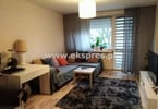 Morizon WP ogłoszenia | Mieszkanie na sprzedaż, Łódź Górna, 55 m² | 7368