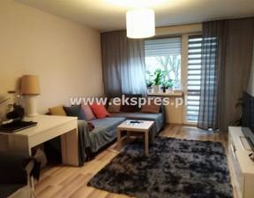 Mieszkanie na sprzedaż, Łódź Górna, 55 m²