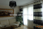 Morizon WP ogłoszenia | Mieszkanie na sprzedaż, Łódź Śródmieście, 67 m² | 7376