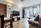Morizon WP ogłoszenia | Mieszkanie na sprzedaż, Poznań Winogrady, 64 m² | 7208