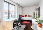 Dom do wynajęcia, Bielawa, 340 m²   Morizon.pl   2633 nr9