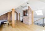 Dom do wynajęcia, Konstancin-Jeziorna, 280 m²   Morizon.pl   5826 nr10
