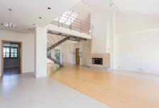 Mieszkanie do wynajęcia, Warszawa Mokotów, 260 m²