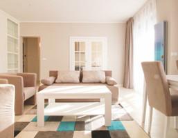 Morizon WP ogłoszenia | Mieszkanie do wynajęcia, Warszawa Powiśle, 57 m² | 7685
