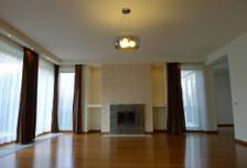 Dom do wynajęcia, Warszawa Wilanów, 500 m²