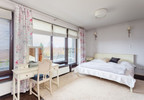 Dom do wynajęcia, Bielawa, 340 m²   Morizon.pl   2633 nr7