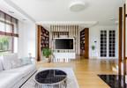 Dom do wynajęcia, Konstancin-Jeziorna, 280 m²   Morizon.pl   5826 nr4