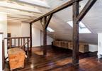Dom do wynajęcia, Bielawa, 340 m²   Morizon.pl   2633 nr12