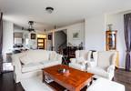 Dom do wynajęcia, Bielawa, 340 m²   Morizon.pl   2633 nr4