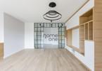 Morizon WP ogłoszenia | Mieszkanie do wynajęcia, Warszawa Sadyba, 164 m² | 7300
