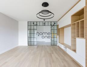 Mieszkanie do wynajęcia, Warszawa Sadyba, 164 m²