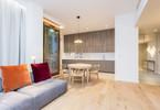 Morizon WP ogłoszenia | Mieszkanie do wynajęcia, Warszawa Śródmieście, 112 m² | 6621