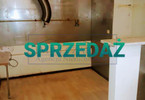 Morizon WP ogłoszenia | Lokal gastronomiczny na sprzedaż, Warszawa Śródmieście, 63 m² | 8278