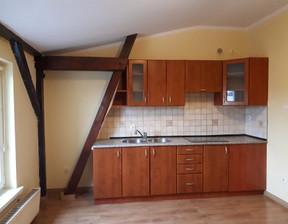 Mieszkanie do wynajęcia, Września Fryderyka Chopina, 33 m²