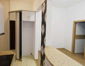 Mieszkanie do wynajęcia, Września Jana Pawła II, 32 m²
