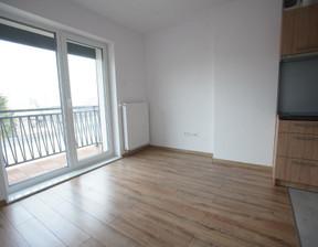 Mieszkanie do wynajęcia, Września Piastów , 22 m²