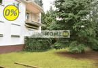 Mieszkanie na sprzedaż, Warszawa Grabów, 79 m²   Morizon.pl   6349 nr4