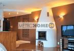 Morizon WP ogłoszenia | Mieszkanie na sprzedaż, Warszawa Ujazdów, 90 m² | 4036