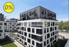 Mieszkanie na sprzedaż, Warszawa Służewiec, 57 m²