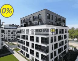 Morizon WP ogłoszenia   Mieszkanie na sprzedaż, Warszawa Służewiec, 57 m²   8614